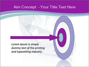 0000080651 PowerPoint Template - Slide 83