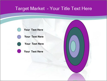 0000080651 PowerPoint Template - Slide 84