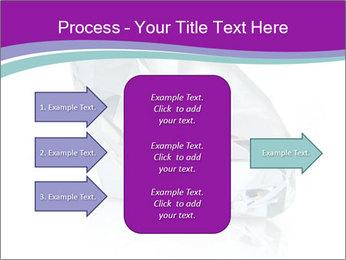 0000080651 PowerPoint Templates - Slide 85