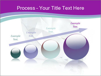 0000080651 PowerPoint Template - Slide 87
