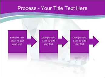 0000080651 PowerPoint Template - Slide 88