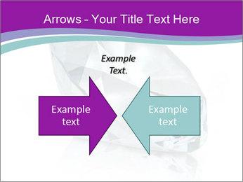 0000080651 PowerPoint Templates - Slide 90