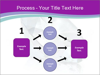 0000080651 PowerPoint Template - Slide 92