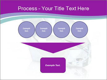 0000080651 PowerPoint Template - Slide 93