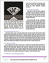 0000080651 Word Templates - Page 4