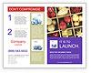 0000080652 Brochure Templates