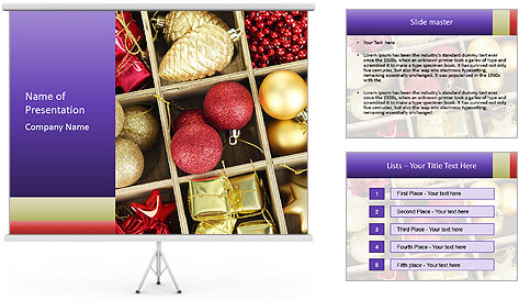 0000080652 PowerPoint Template