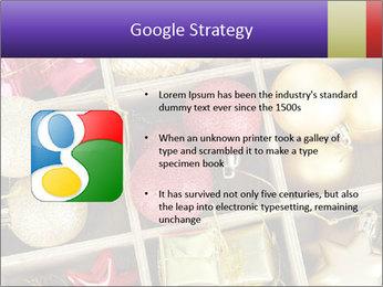 0000080652 PowerPoint Template - Slide 10