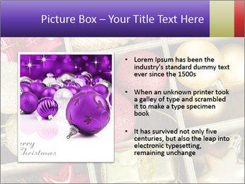 0000080652 PowerPoint Template - Slide 13