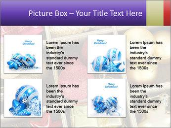 0000080652 PowerPoint Template - Slide 14