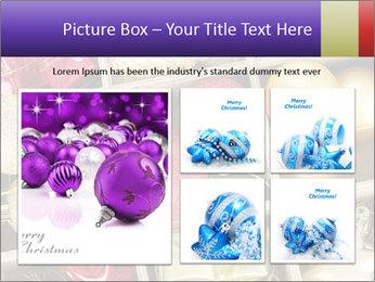 0000080652 PowerPoint Template - Slide 19