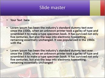 0000080652 PowerPoint Template - Slide 2