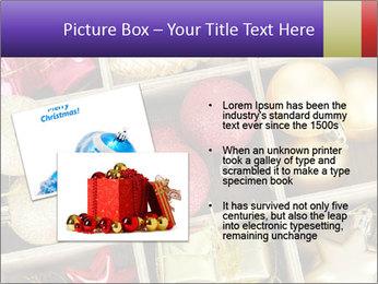 0000080652 PowerPoint Template - Slide 20