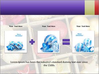 0000080652 PowerPoint Template - Slide 22