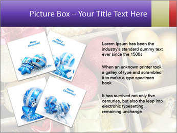 0000080652 PowerPoint Template - Slide 23