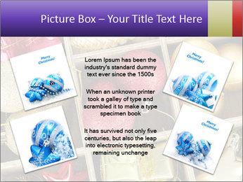 0000080652 PowerPoint Template - Slide 24
