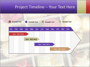 0000080652 PowerPoint Template - Slide 25
