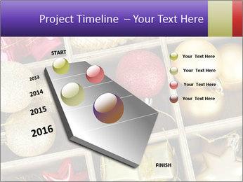 0000080652 PowerPoint Template - Slide 26