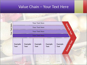 0000080652 PowerPoint Template - Slide 27