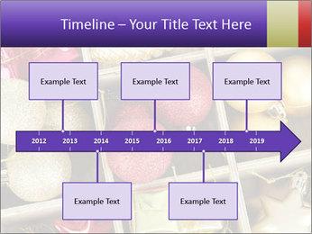 0000080652 PowerPoint Template - Slide 28