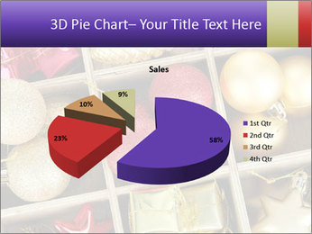 0000080652 PowerPoint Template - Slide 35