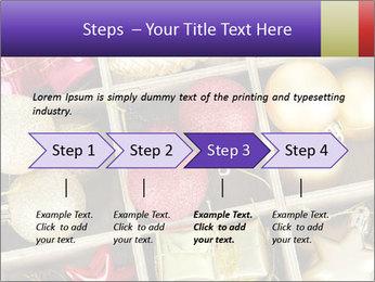 0000080652 PowerPoint Template - Slide 4