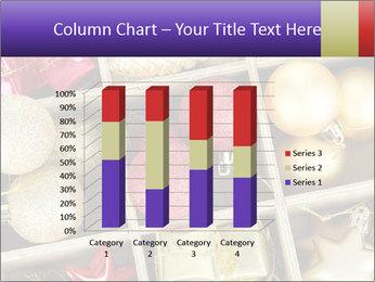 0000080652 PowerPoint Template - Slide 50