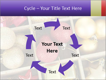 0000080652 PowerPoint Template - Slide 62