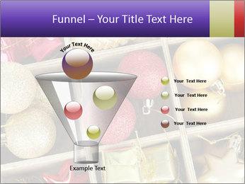 0000080652 PowerPoint Template - Slide 63