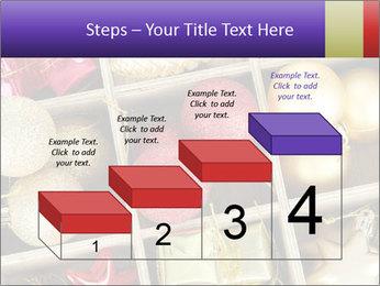 0000080652 PowerPoint Template - Slide 64