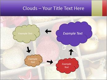 0000080652 PowerPoint Template - Slide 72