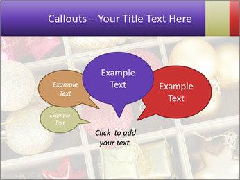 0000080652 PowerPoint Template - Slide 73