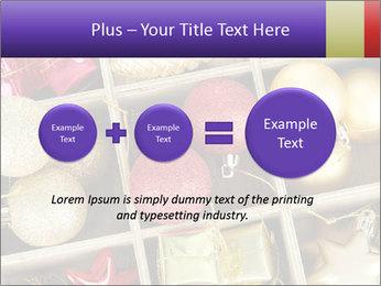 0000080652 PowerPoint Template - Slide 75