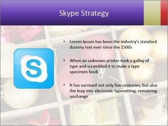 0000080652 PowerPoint Template - Slide 8