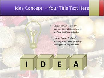 0000080652 PowerPoint Template - Slide 80