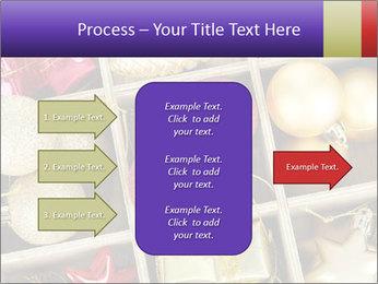 0000080652 PowerPoint Template - Slide 85