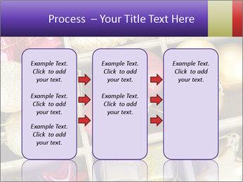 0000080652 PowerPoint Template - Slide 86