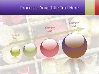 0000080652 PowerPoint Template - Slide 87