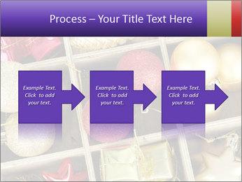 0000080652 PowerPoint Template - Slide 88