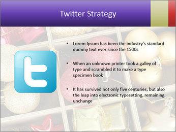 0000080652 PowerPoint Template - Slide 9