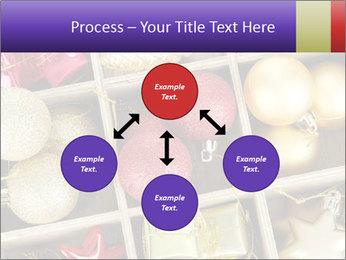 0000080652 PowerPoint Template - Slide 91