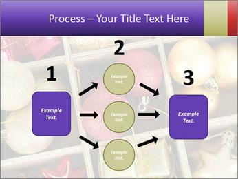0000080652 PowerPoint Template - Slide 92