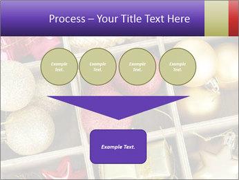 0000080652 PowerPoint Template - Slide 93