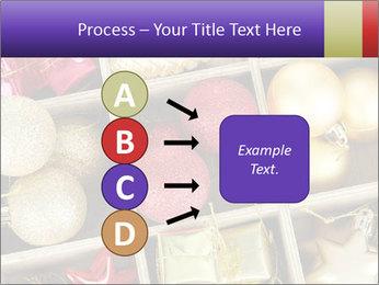 0000080652 PowerPoint Template - Slide 94