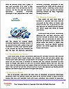 0000080652 Word Template - Page 4