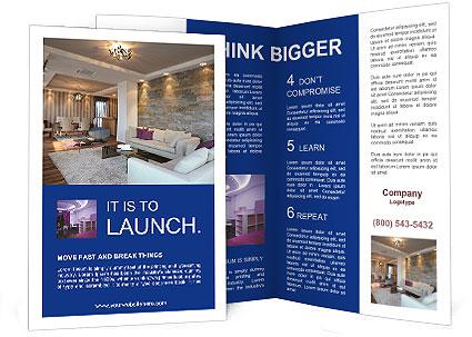 0000080653 Brochure Template