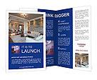 0000080653 Brochure Templates