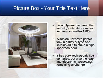 0000080653 PowerPoint Template - Slide 13