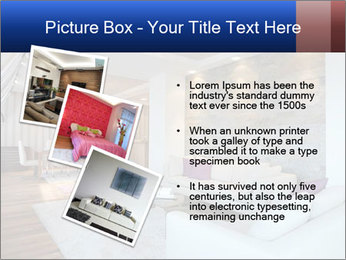 0000080653 PowerPoint Template - Slide 17
