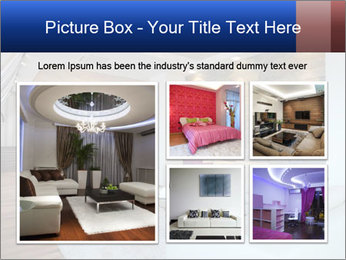 0000080653 PowerPoint Template - Slide 19